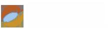 ΟΜΙΚΡΟΝ Α.Ε. Λογότυπο
