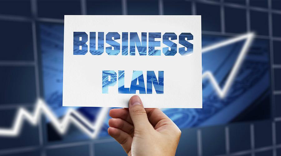 Επενδυτικά και Επιχειρηματικά Σχέδια