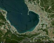 Λιμάνι Σάμου